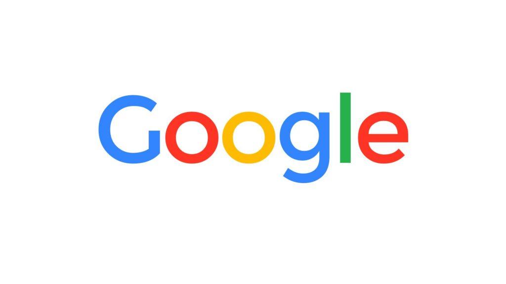 """Оставить отзыв о клинике """"уЗубного"""" на google.ru"""
